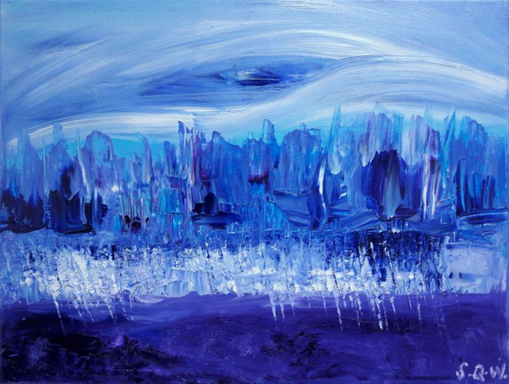Glacier2 1